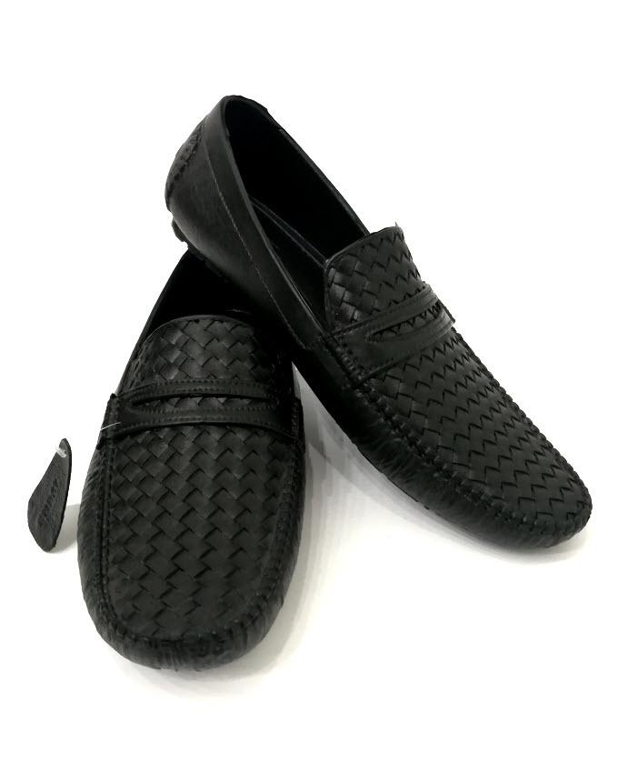 d69b9a45116 Buy Men Slippers   Loafers Online   Best Price in Pakistan - Daraz.pk