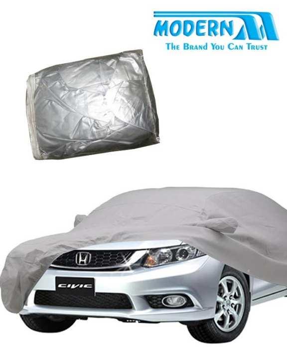 Honda civic top cover Parachute