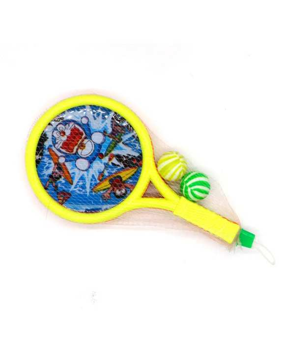 Table Tennis Toy For Kids