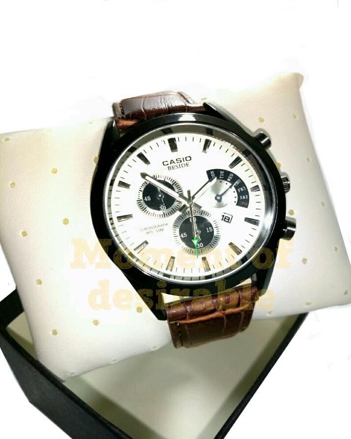 7ed1a4732f3f Casio Edifice Watches Online Store in Pakistan - Daraz.pk