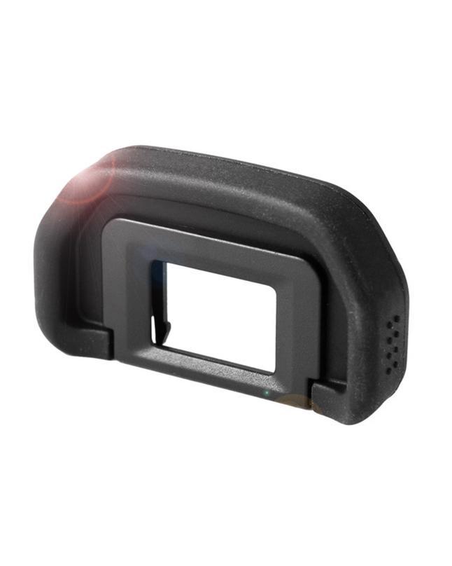 Ef Rubber Eyecup For Eos 1100D 1200D 1300D 650D 600D 550D 500D 450D 1100D 700D Dslr