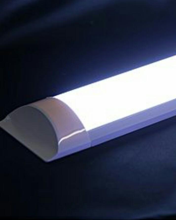Led Tube Light 40 Watt - Day Light