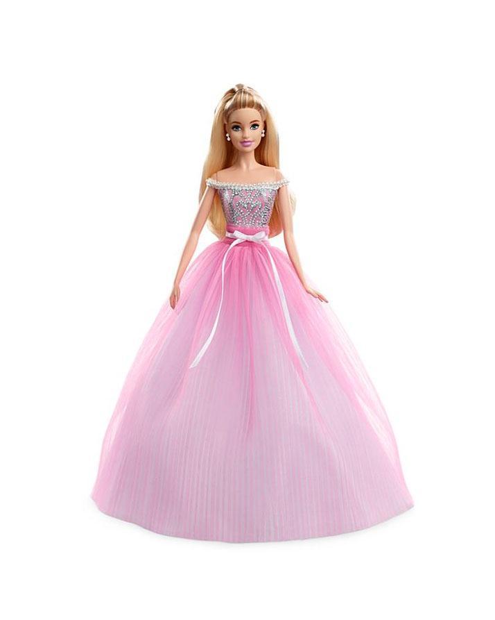 Barbie Products Online Store In Pakistan Daraz Pk