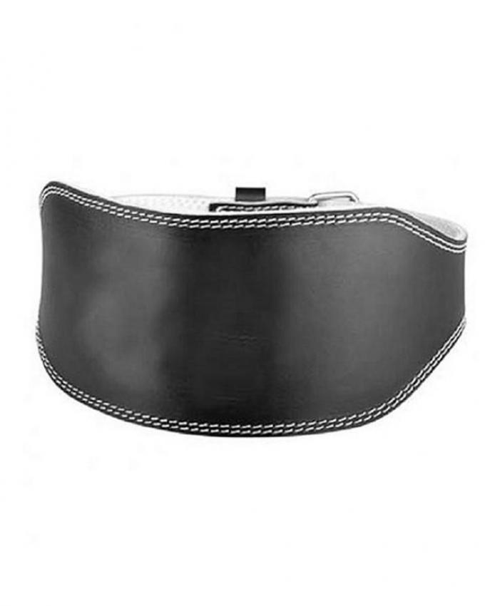 7abd20986ad Buy Tango Sports Running Belt at Best Prices Online in Pakistan ...
