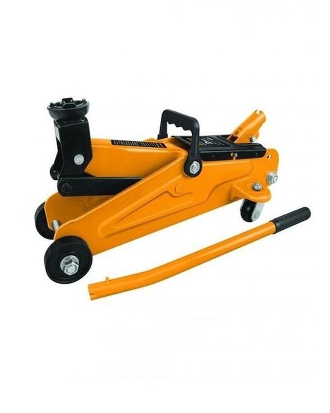 2 Ton Hydraulic Car Floor Jack
