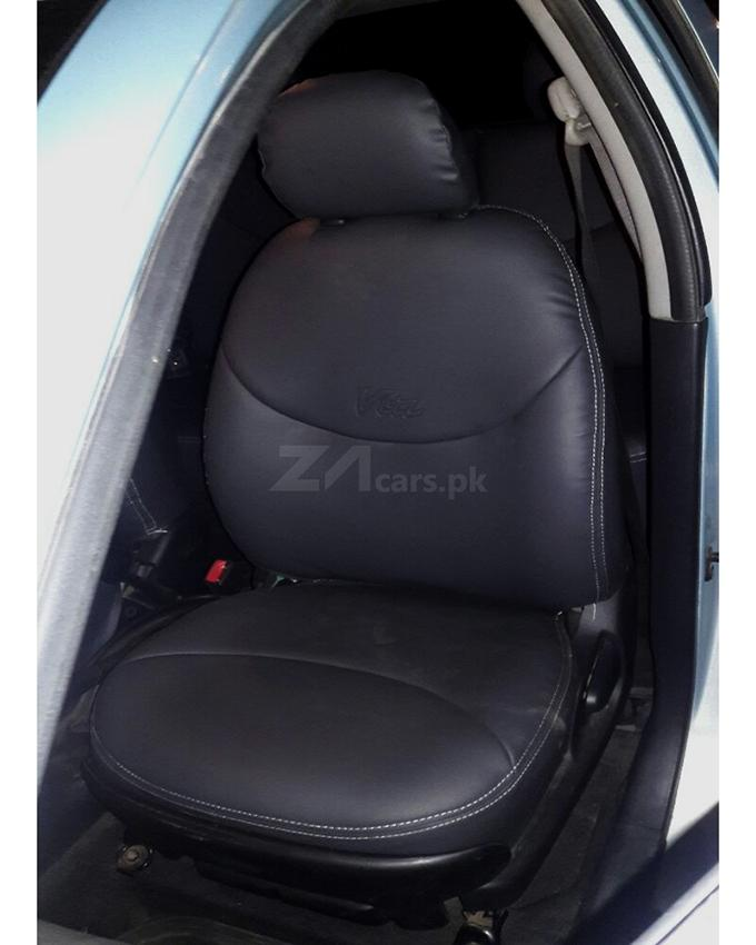 Isel Za Cars Buy Isel Za Cars At Best Price In Pakistan Www Daraz Pk