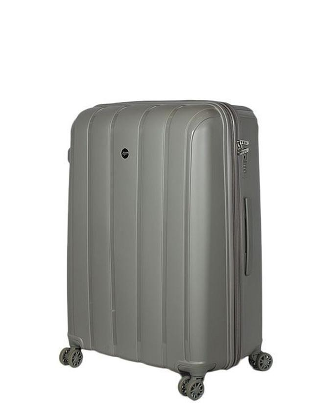 c652eebdf Luggage Shop: Carry-On Bags & Suitcases Online in Pakistan - Daraz.pk