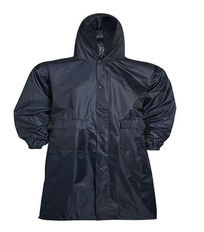 Special Rain Coat