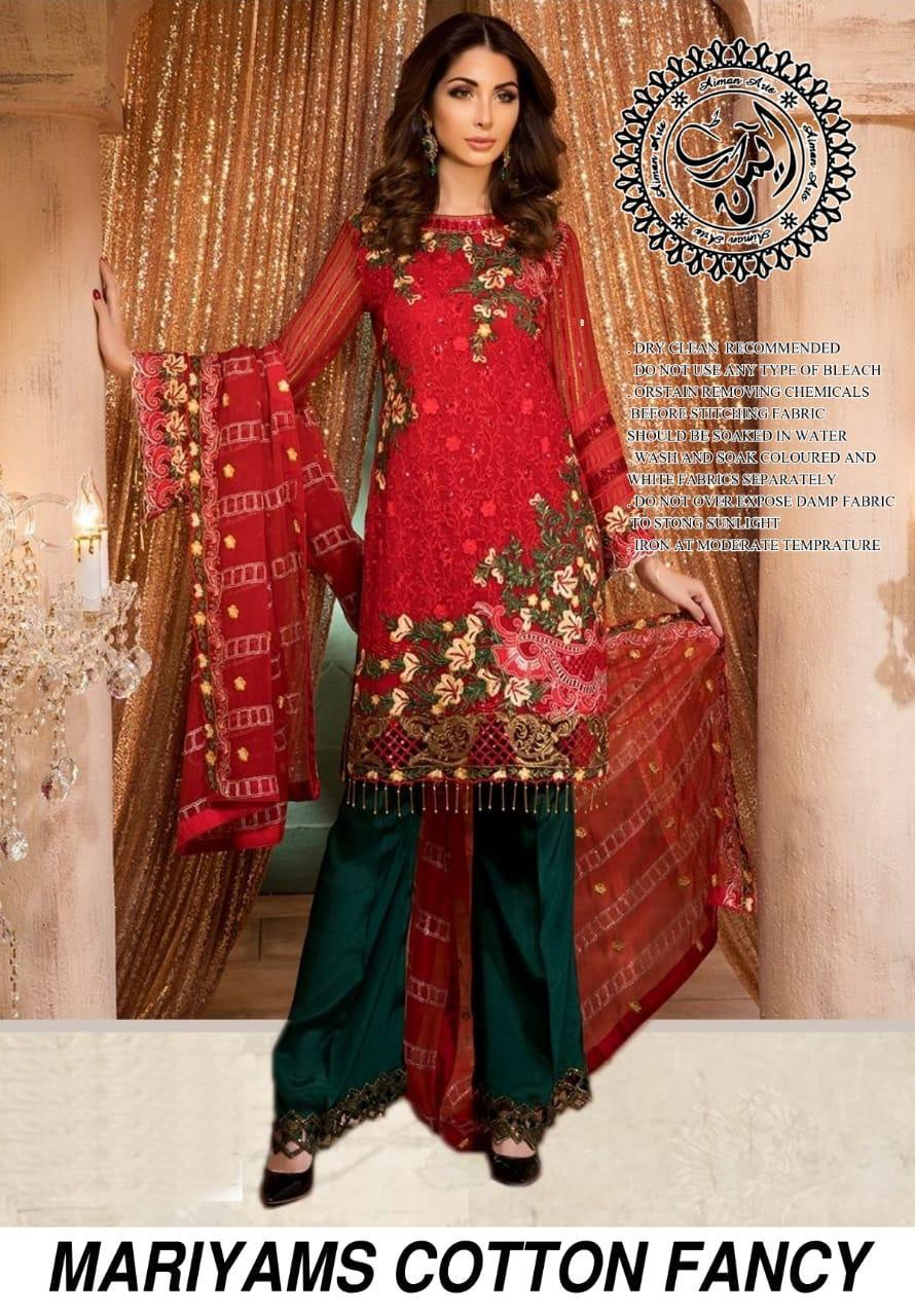 ca60b33ad2783 Buy Unique Fashion Women Fashion at Best Prices Online in Pakistan ...