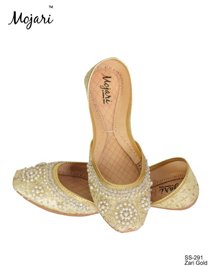 Women s Shoes - Buy Ladies Footwear Online - Daraz Pakistan 070b7c1eac