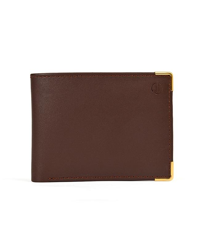 40d7b11ae3e1 Buy Jafferjee   Co. Men Bags 2 at Best Prices Online in Pakistan ...