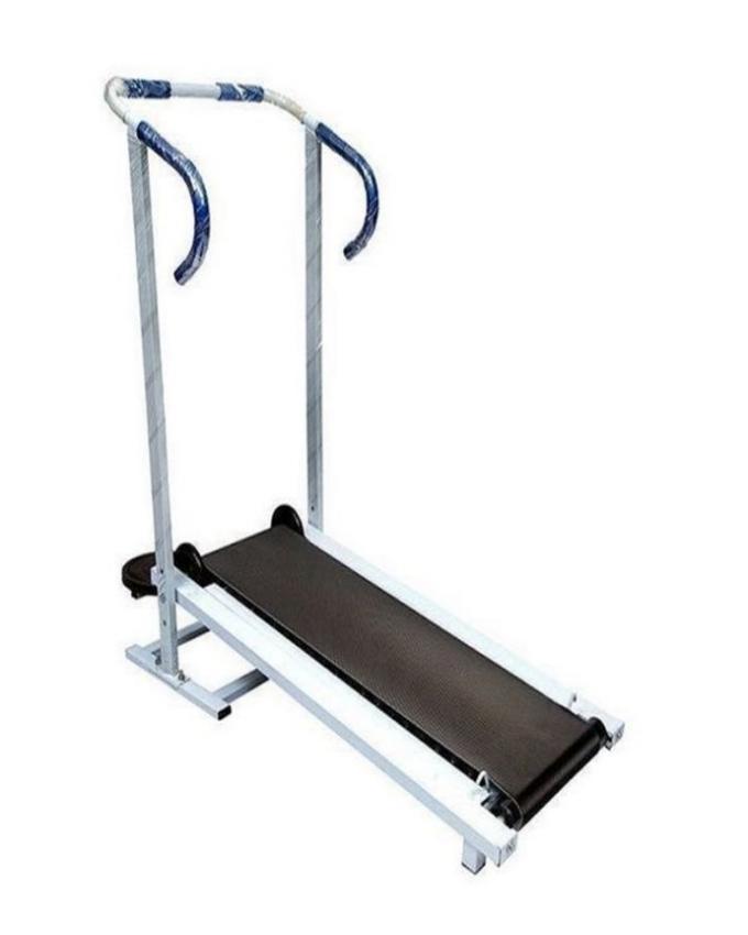 6671aa605e0 Treadmills Exercise Machine Online in Pakistan - Daraz.pk