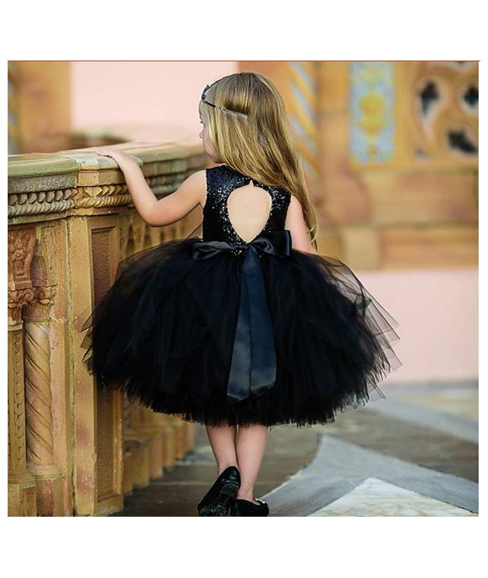 dedc67c66cb7 Girls Clothing - Buy Girls Clothing at Best Price in Pakistan