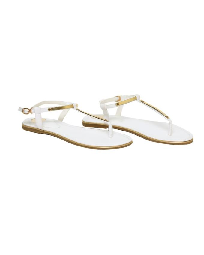 aec32fd3437 Buy Daraz Shoes shop-womens-flat-sandals at Best Prices Online in ...