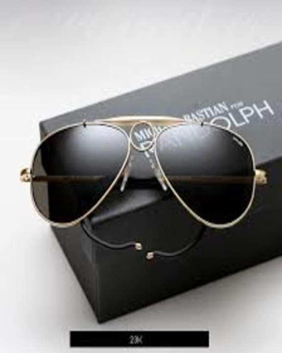 a86276cdb44d Get Men s Eyewear Online Price In Pakistan - CartRight.Pk