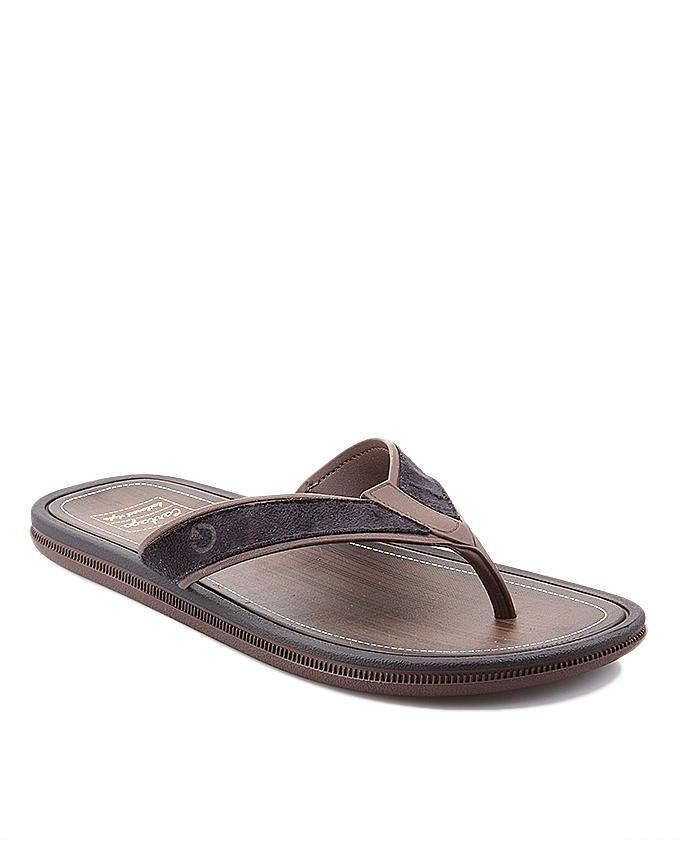 d4f3d4a1c7b4c Buy Cartago shop-men-flip-flops at Best Prices Online in Pakistan ...