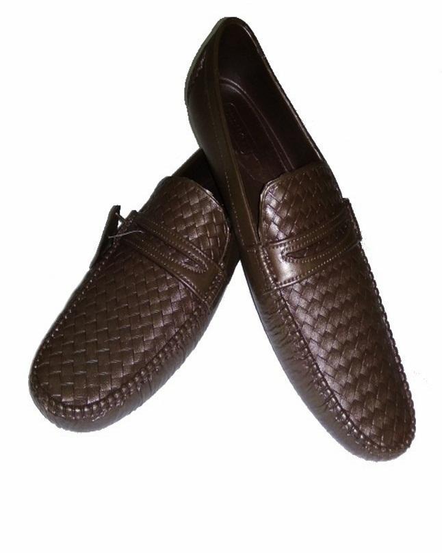 05bbaa0d3bc Men s Slip Ons Shoes Online in Pakistan - Daraz.pk