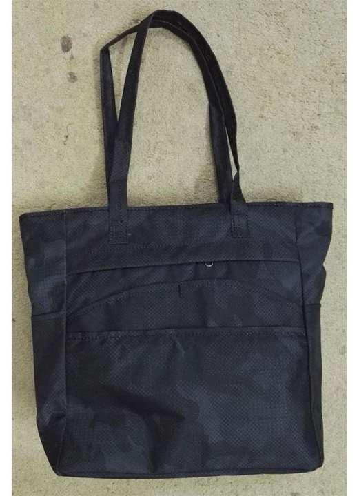 Bags for Girls - Shopping Bag - Stylo Bags - Hand Bag - Ladies Bag - Handbags for Girls