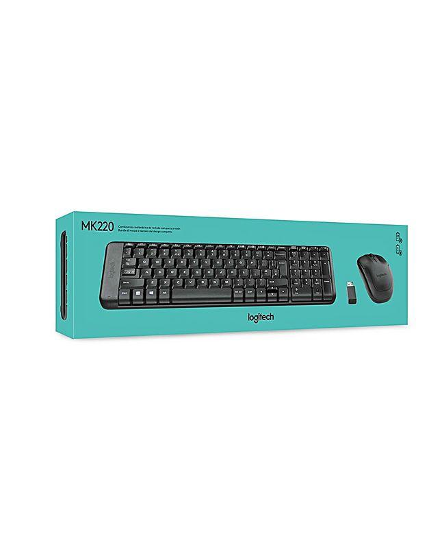 Logitech Buy Logitech At Best Price In Pakistan Www Daraz Pk
