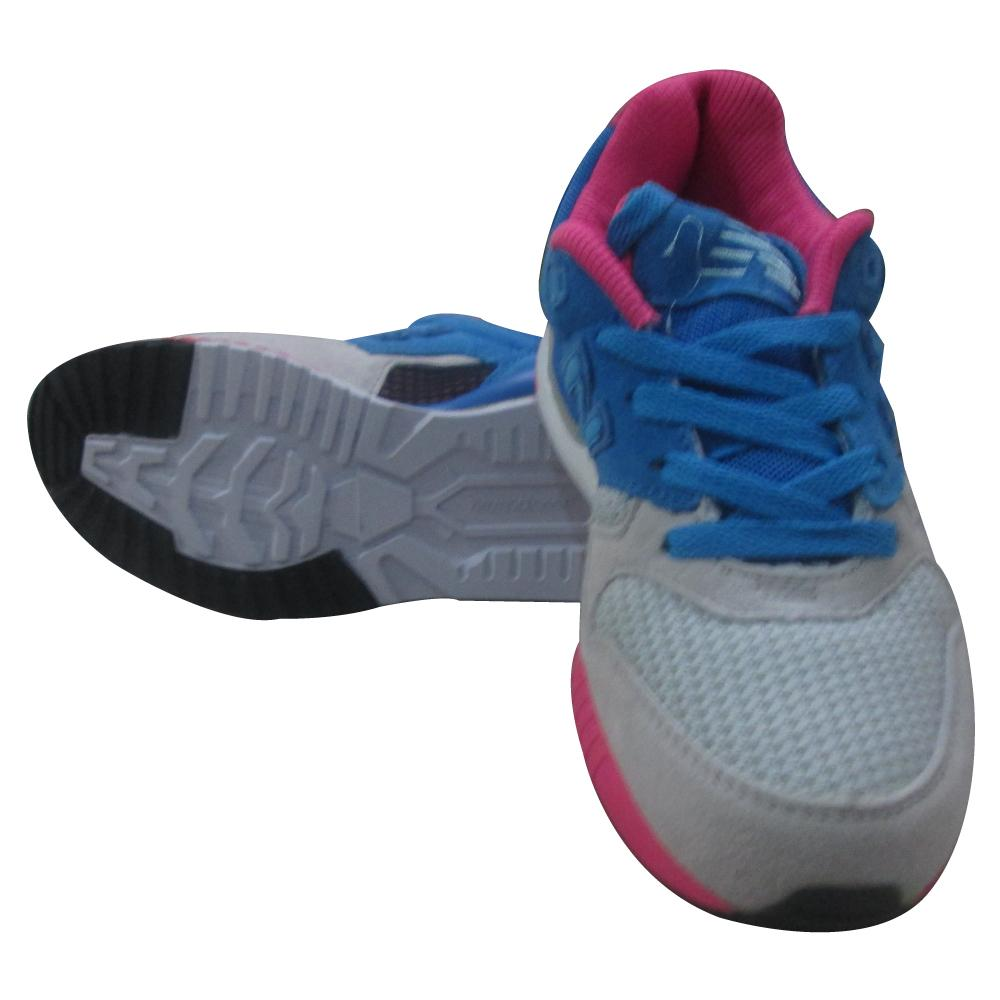 650c0849c5f Buy New Balance Shoes & Clothing at Best Prices Online in Pakistan ...
