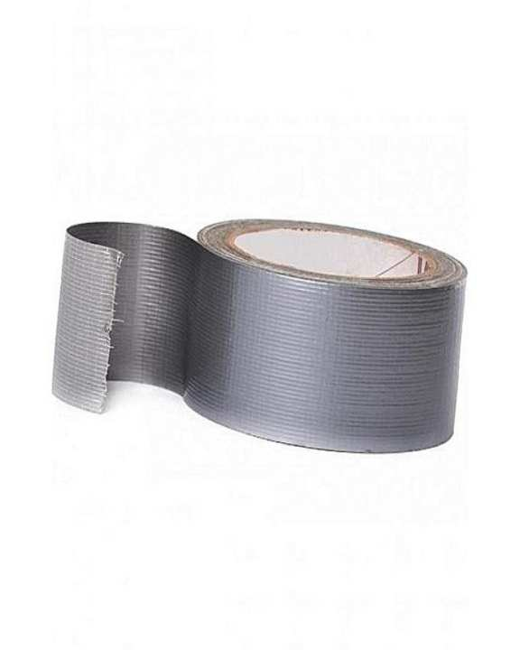 Duct Tape 2 Inch 10 Yard - Silver