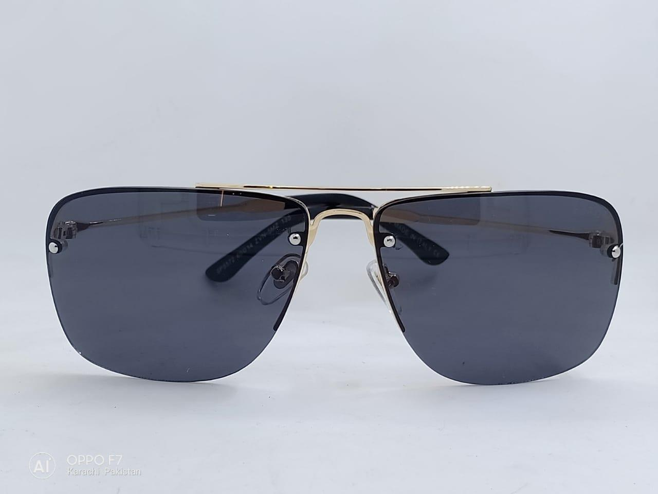 23d5b824101 Buy Men s Sunglasses Online in Pakistan