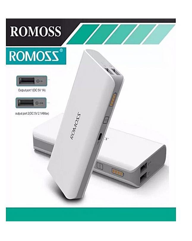 Head Ignite Romoss Qadri Shop Lenovo Buy Head Ignite Romoss Qadri