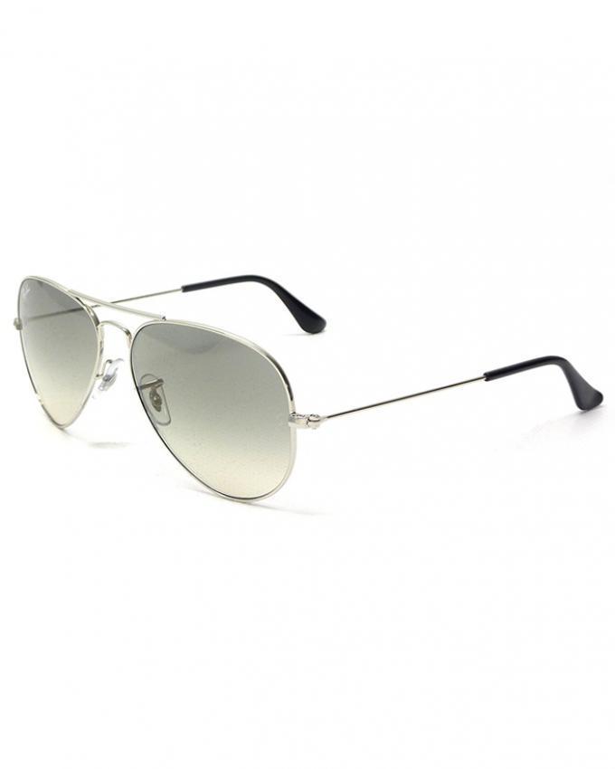 RB-3025 003 32 - Sunglasses for Men - Acetate bd854ac9a1