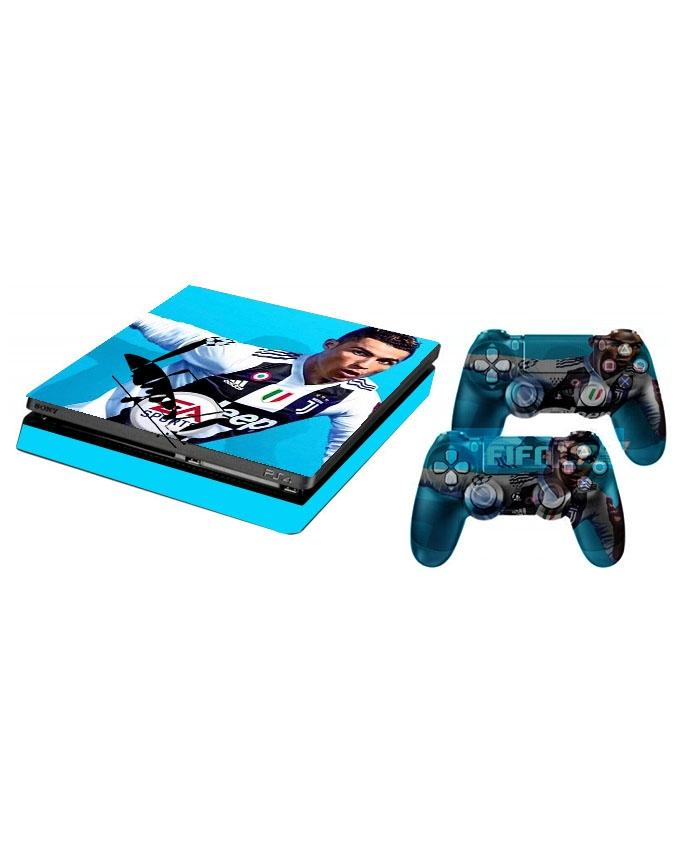 Buy Gamestop Gaming At Best Prices Online In Pakistan Daraz Pk