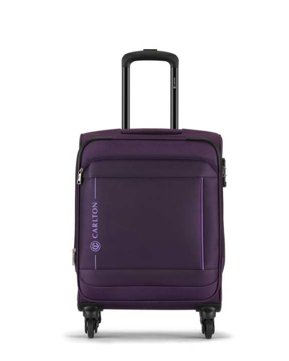 Dover Soft Trolley 68Cm