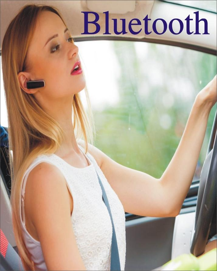 Blue Tooth Headset, Bluetooth Headset
