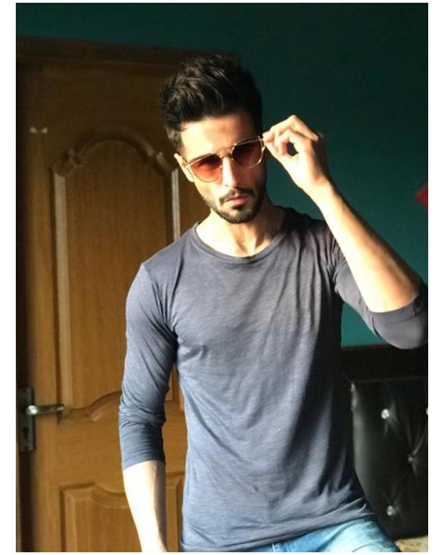 6ba2a0567f Buy Virgin Teez Mens Clothing at Best Prices Online in Pakistan ...