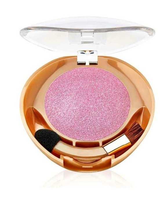 Runway Eyeshadow - Girls Luv Pink