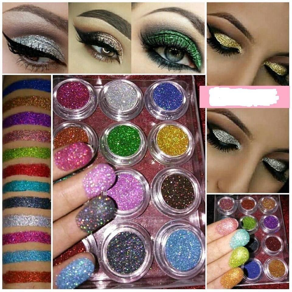 buy style loft 1 eye shadows at best prices online in pakistan