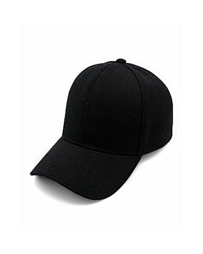 Buy Mens Caps   Hats   Best Price in Pakistan - Daraz.pk abb11dfb7754