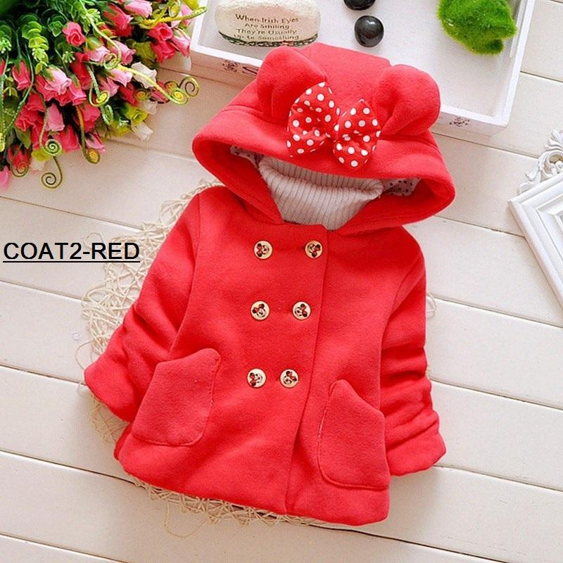 2f9857af3 Coats - Buy Coats at Best Price in Pakistan