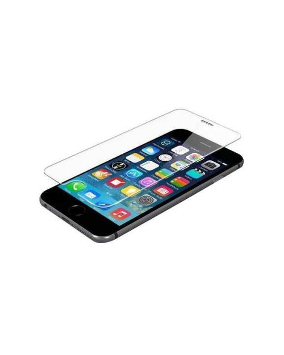 iPhone 6 Tempered Glass - GPIP6