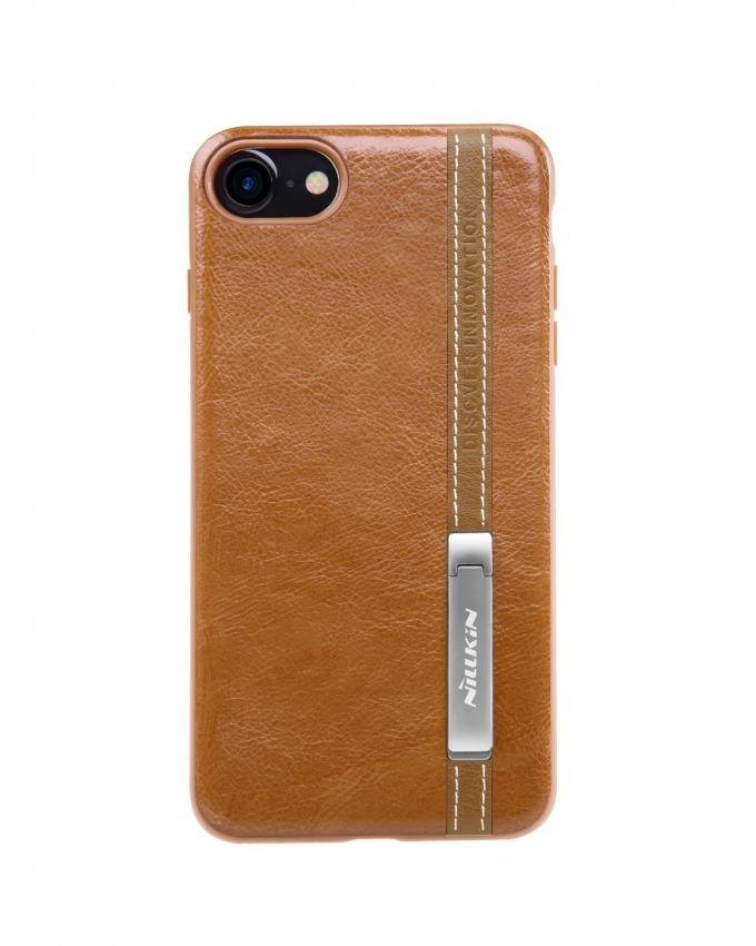 Phenom Case For iPhone 7 - Brown