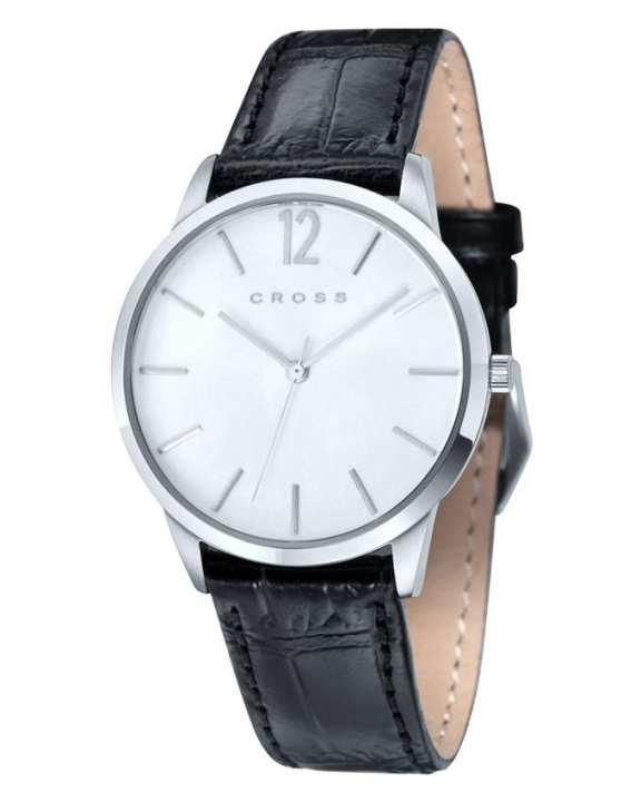 Watch for Men - Cross Franklin  Medium Watch Cr8015-02