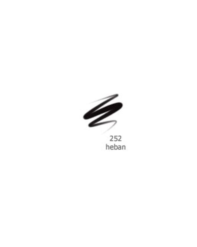 Ikebana Eye Pencil