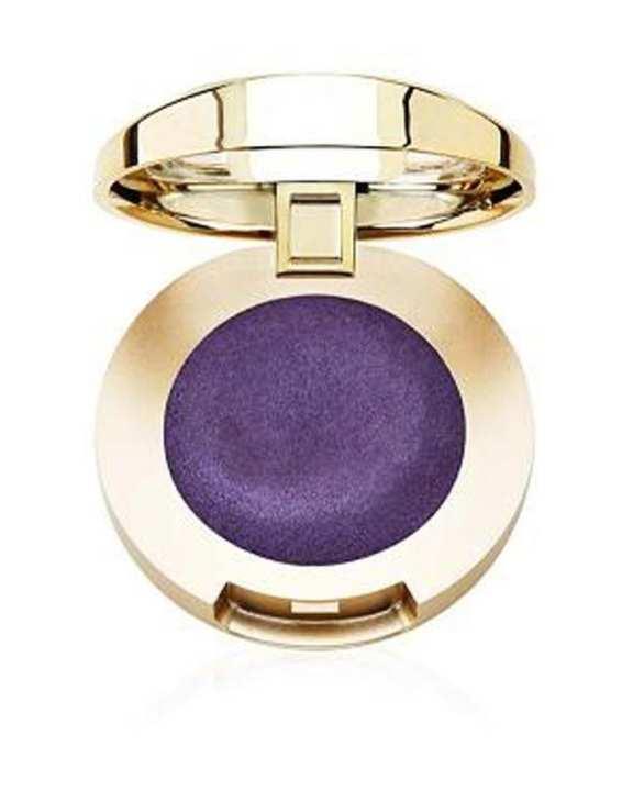 Bella Eyes Gel Powder Eyeshadow - Bella Purple