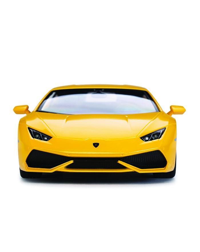 Buy Remote Control Cars Toys Best Price In Pakistan Daraz Pk