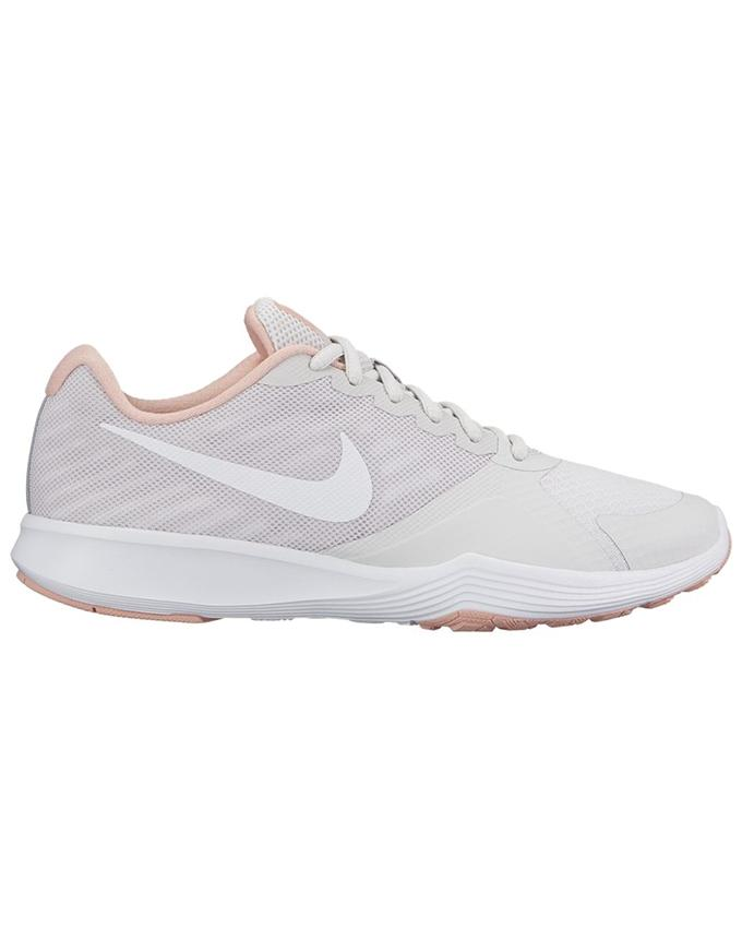 Vast Grey WOMENS Training Shoe WMNS NIKE CITY TRAINER bfff4ad9d8