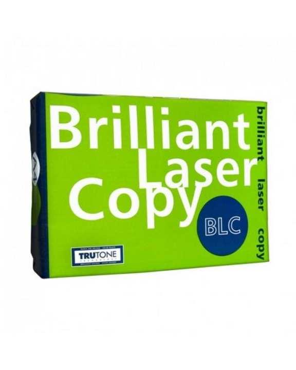 Laser Copy A4 500 Sheets - 70 g