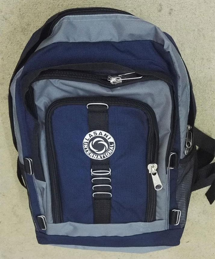 ce9a046e854 Buy Kanyal Bags Sports   Outdoors at Best Prices Online in Pakistan ...