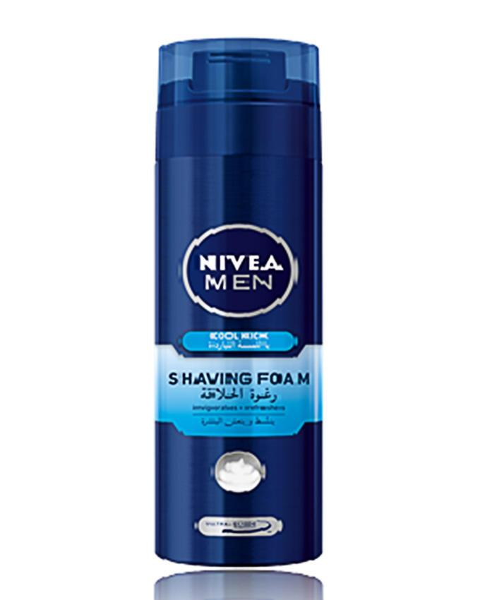 Buy Nivea Hair Removal Appliances At Best Prices Online In Pakistan