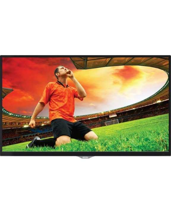 """Akira - Singapore 43"""" Full HD LED TV with Built in Sound Bar 43MG430"""