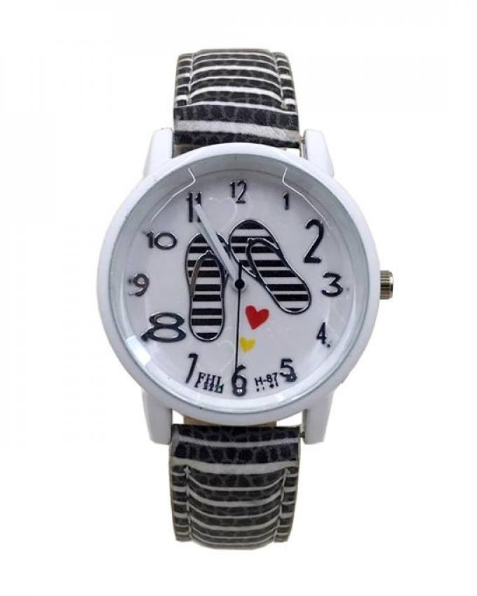 Love You Watch For Girls