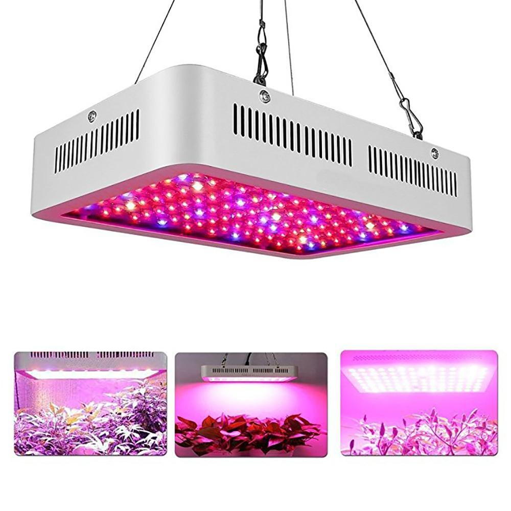 Lighting Decorative Products Online In Pakistan Lights B Goes To The Next Ceiling Light C Switch