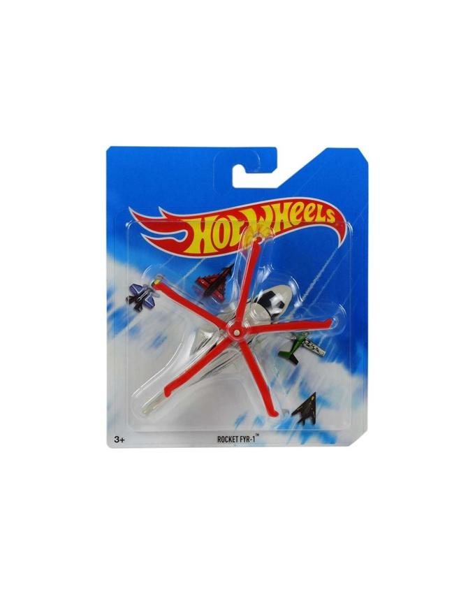 Hot Wheels Cars Online Store In Pakistan Daraz Pk